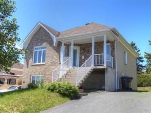 15347681 - Duplex for sale