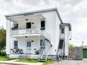 27517909 - Duplex for sale