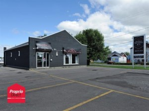11385445 - Commercial building/Office for sale