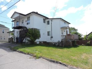 17045787 - Duplex for sale