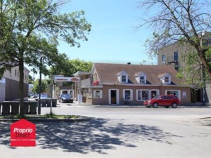 15447551 - Commercial building/Office for sale