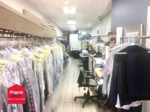 21983514 - Business sale for sale