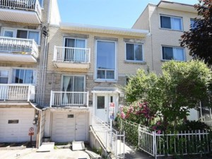 25321126 - Duplex for sale