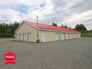 11993651 - Commercial building/Office for sale