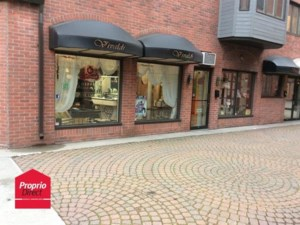 21813986 - Business sale for sale
