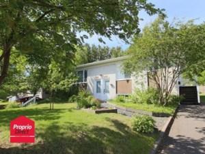 11017077 - Duplex for sale
