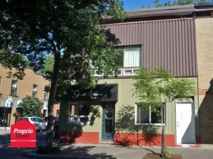 13240425 - Commercial building/Office for sale