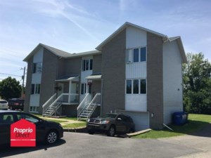 23253420 - Quadruplex for sale