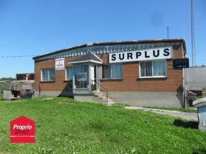 19426642 - Commercial building/Office for sale