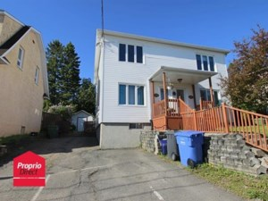 23819095 - Duplex for sale