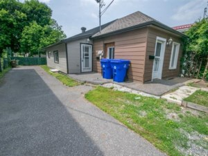 14331837 - Duplex for sale