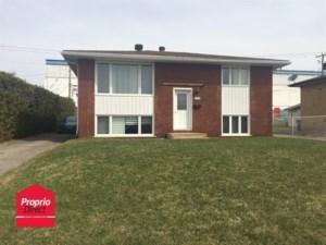 25244477 - Duplex for sale