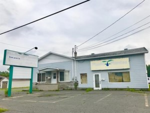 13696722 - Commercial building/Office for sale