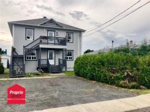 21025564 - Duplex for sale
