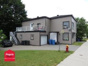 26708068 - Duplex for sale