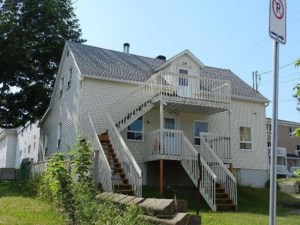 12621700 - Duplex for sale