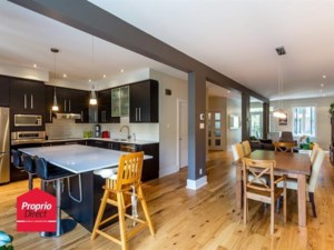 16869083 - Duplex for sale