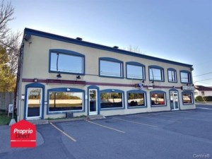26886723 - Commercial building/Office for sale