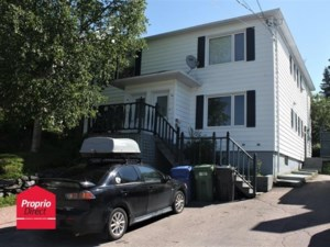 13756165 - Duplex for sale