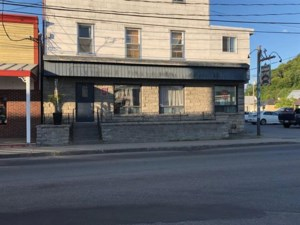 26908532 - Commercial building/Office for sale