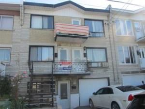 10447067 - Duplex for sale