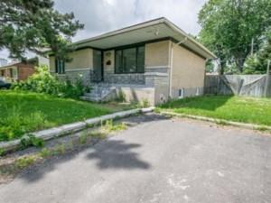 12459012 - Duplex for sale