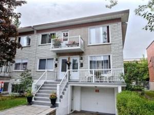 15792881 - Duplex for sale