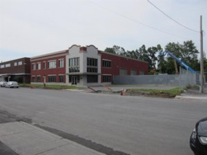 27086499 - Industrial building for sale