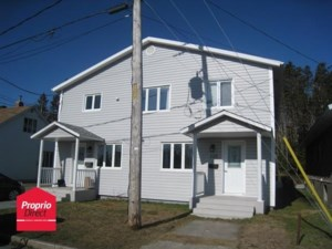 16058287 - Quadruplex for sale