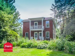 17539792 - Duplex for sale