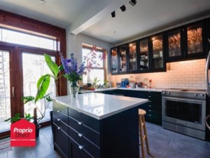 28416742 - Duplex for sale
