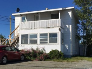 15680358 - Duplex for sale