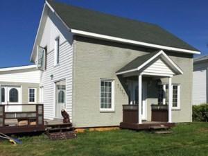 21958987 - Duplex for sale