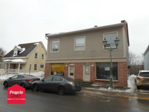 25576485 - Commercial building/Office for sale