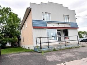 13865440 - Duplex for sale