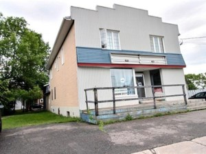 13865440 - Duplex for sale