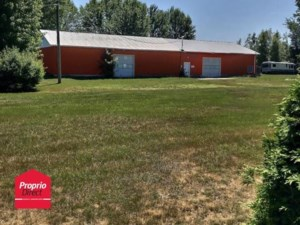 27183240 - Commercial building/Office for sale