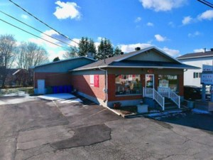 24077432 - Commercial building/Office for sale