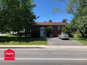 15075876 - Duplex for sale