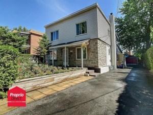 21446497 - Duplex for sale