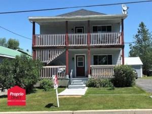 22090299 - Duplex for sale