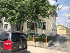24453442 - Duplex for sale