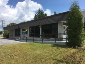 20528907 - Commercial building/Office for sale