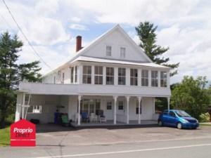 14462253 - Duplex for sale