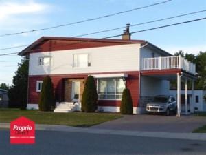 24043756 - Duplex for sale