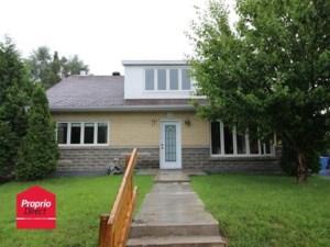 22894431 - Duplex for sale