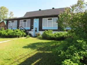 25814985 - Commercial building/Office for sale
