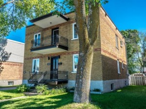 17376314 - Duplex for sale