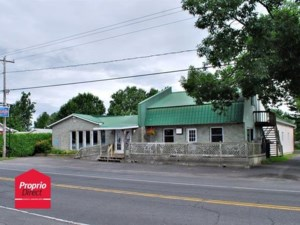 13467477 - Commercial building/Office for sale