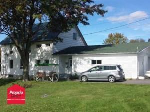 21369090 - Duplex for sale